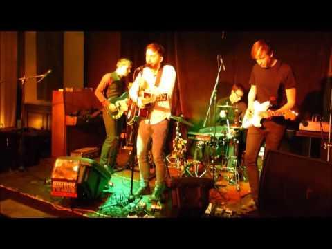 Deexs - Deexs - Whisper of Whales (live)