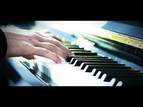 """Heartbroken"" - Emotional R&B Piano Instrumental Beat"