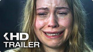 THE INNOCENTS Trailer 2 (2018) Netflix
