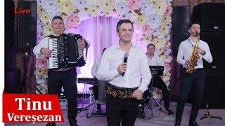 Tinu Vereşezan   Colaj Nuntă  | LIVE |
