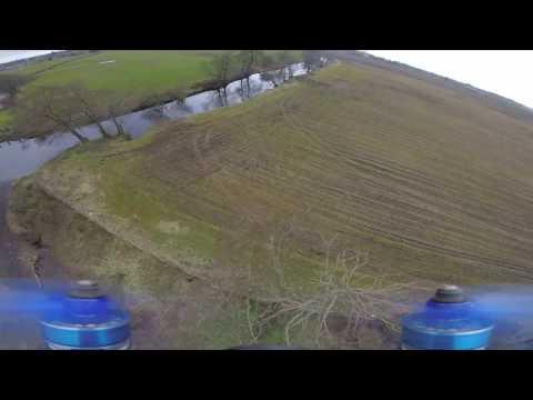 noob-fpv-flight--garstang-lancashire--diatone-gt200s-2017
