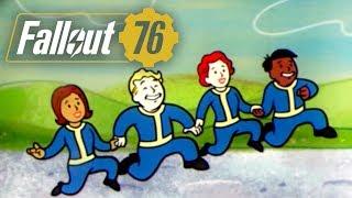 Fallout 76 –