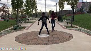 JerseysFinest - Jumpin Jumpin (Jersey Club Remix)
