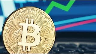 You Can't Ignore Bitcoin, PIT Crypto Pairs, Alt Season Coming & Bitcoin Whale Manipulation