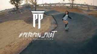 Fpv Vlog Ep.138 | Single Shot พี่เจเล่ . ???? #Pondyeah67fpv