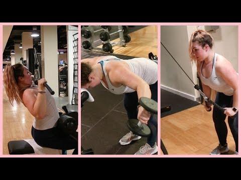 fd9968d69a5b0 GYMSHARK SEAMLESS OMBRE LEGGINGS REVIEW SQUAT TEST – Helen Russelll