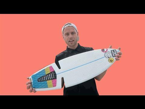SKATEBOARD SURFBOARD HYBRID?