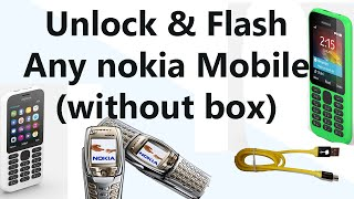 how to reset nokia x2-01 security code