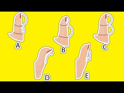 Tratamentul nervului articulației cotului