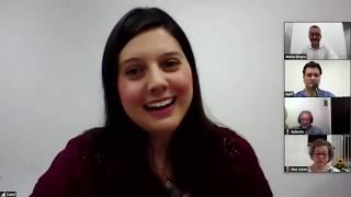 SERES DA NATUREZA – REALIDADE TORNADA LENDA  (MESA 7)