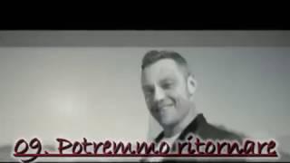 """Recensione dell'album """"Il mestiere della vita"""" di Tiziano Ferro"""