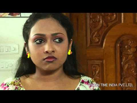 Watch tamil tv serial online free / Atom man vs superman dvd