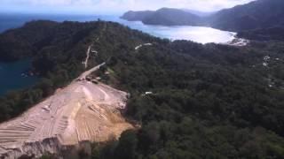 FFOS: Maracas Beach Quarry 2016