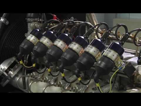Es ist wieviel die Liter des Benzins verausgabt sich auf 1000 km