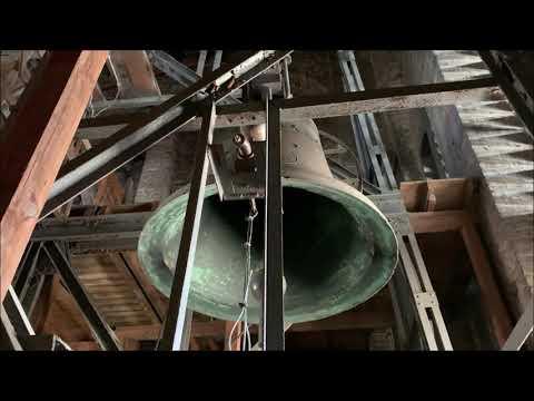 Jeden Mittag läuten die Glocken – warum eigentlich?