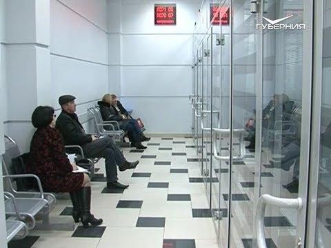 Какие изменения в законодательстве ждут жителей Самарской области в 2020 году