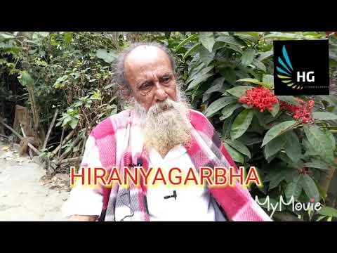 Information regarding Diksha | by SHAYAMA KHAPA