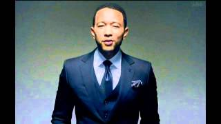 John Legend-Tonight(Best You Ever Had) (Remix) Feat. Pusha T