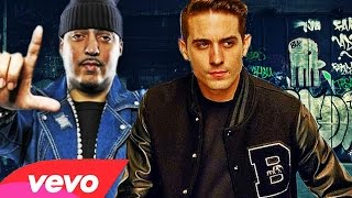 G-Eazy - Say Feat. French Montana (New Audio) (Oficial)