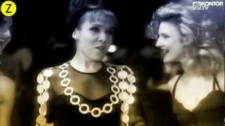 Milk & Sugar vs. Vaya Con Dios - Hey (Nah Neh Nah) (Official Video High Quality Mp3)