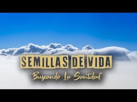 OFRENDA POR EL PECADO DEVOCIONAL SEMILLAS DE VIDA | MMM JOSÉ ANTONIO GALÁN