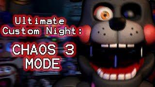 ethgoesboom ultimate custom night chaos 3 - Thủ thuật máy