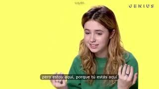 """Clairo ''Bags"""" Significado   Genius ; Subtitulado Español"""