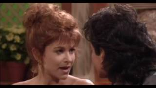 Empty Nest S01E02 The Check Isn't in the Mail