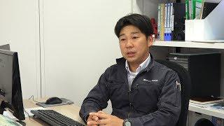 株式会社KYO-SHIN