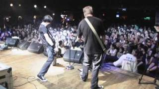 Face to Face - 1,000x (live)
