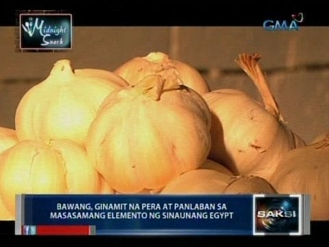 Sa kung ano ang doktor upang pumunta kung may mga parasites sa