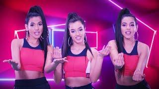 MIHAELLA X ALEX & VLADI X MOM4ETO   ПРАВЯ ГО ЗА НАС [Official HD Video]