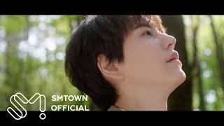 KYUHYUN 규현 '애월리 (Aewol Ri)' MV