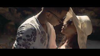Kiss Daniel   Laye