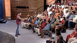 Satyamev Jayate S1   Episode 12   Water   Full Episode (Hindi)