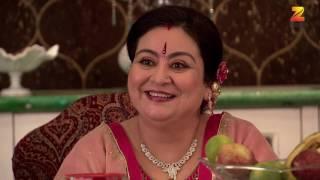Iniya Iru Malargal - Indian Tamil Story - Episode 88 - Zee
