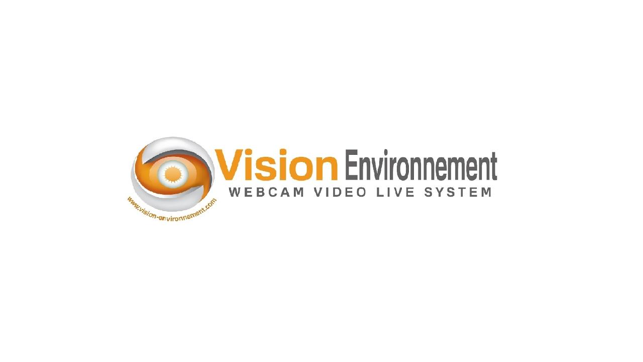 Webcam en live du mouillage de Saint-Briac-sur-Mer