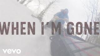 Craig Morgan When I'm Gone