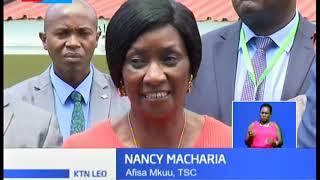 Mtihani wa KCSE wakamilika rasmi, matokeo kutarajiwa kabla ya Krismasi