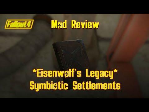 Review/symbiotic все видео по тэгу на igrovoetv online