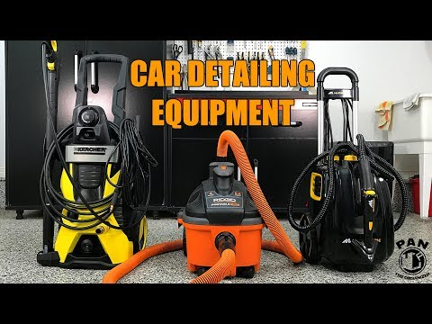Automobiles & Motorcycles Radient High Pressure Washer Gun Water Jet 3000 Psi M22 1/4 Snow Suds Lance Cannon 1l Glove 5 Nozzle Tips Set