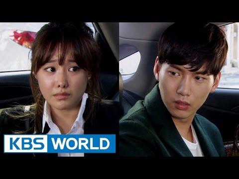 mp4 Home Sweet Home Korean Drama Eng Sub, download Home Sweet Home Korean Drama Eng Sub video klip Home Sweet Home Korean Drama Eng Sub