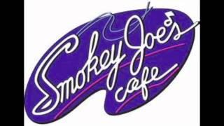 40. Smokey Joe's Cafe: Stand By Me