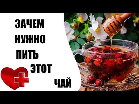 Неочищенные тыквенные семечки с мёдом от простатита рецепт
