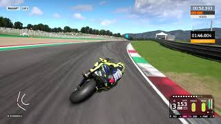 MotoGP 20 First Official Gameplay (PC XBOX PS4 SWITCH) MARCH 2020
