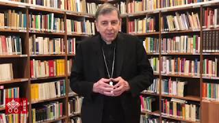 Card. Koch: oltre le divisioni del passato, il sangue dei martiri unisce i cristiani