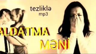 Vasif Perver & Aldatma Meni minus