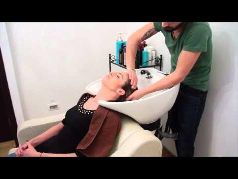 Prostată Massager en-gros