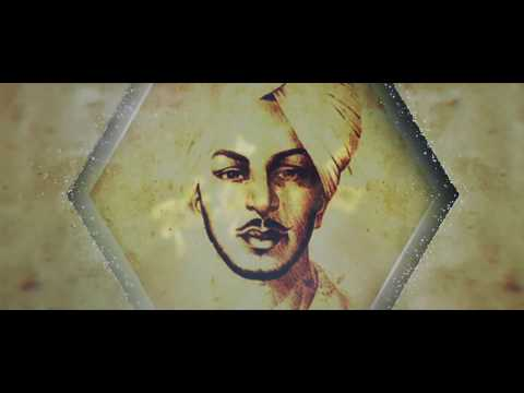 bhagath-singh-introduction-for-bhagath-singh-nagar-movie