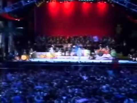 Red Russian Army Choir & Leningrad Cowboys - Katjusha SPB24